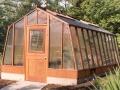 11x20-solite-greenhouse