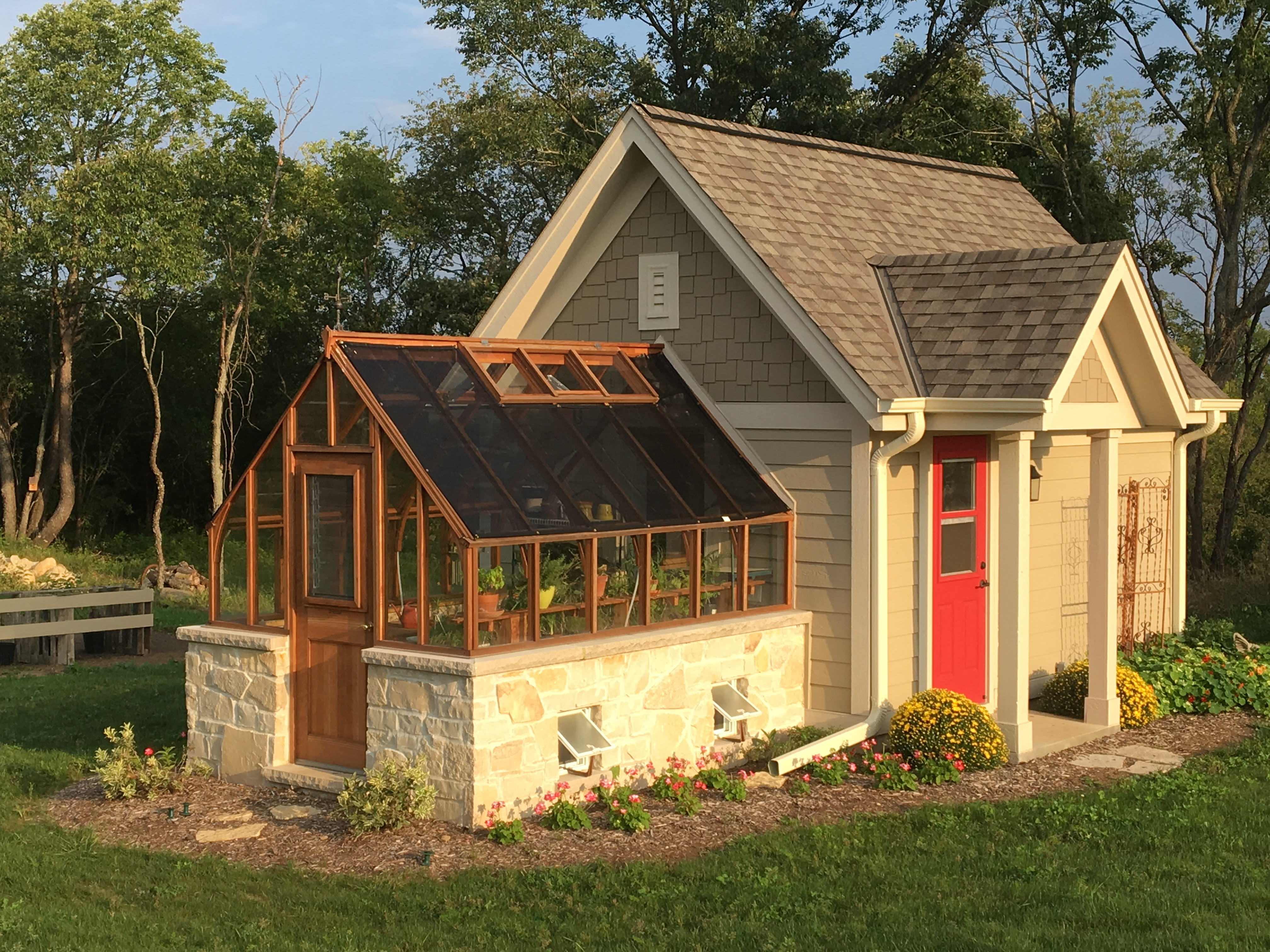 9 Pole Barn Plans 1 Standard Garage Plan 1 Shed Plan And A Free Cabin Plan Only 29 99 together with Product gallery likewise Pole Barns further Run In Sheds furthermore Viewtopic. on lean to shed