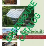 greenhouse catalogs by download
