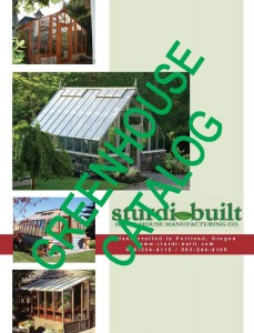 download greenhouse catalog
