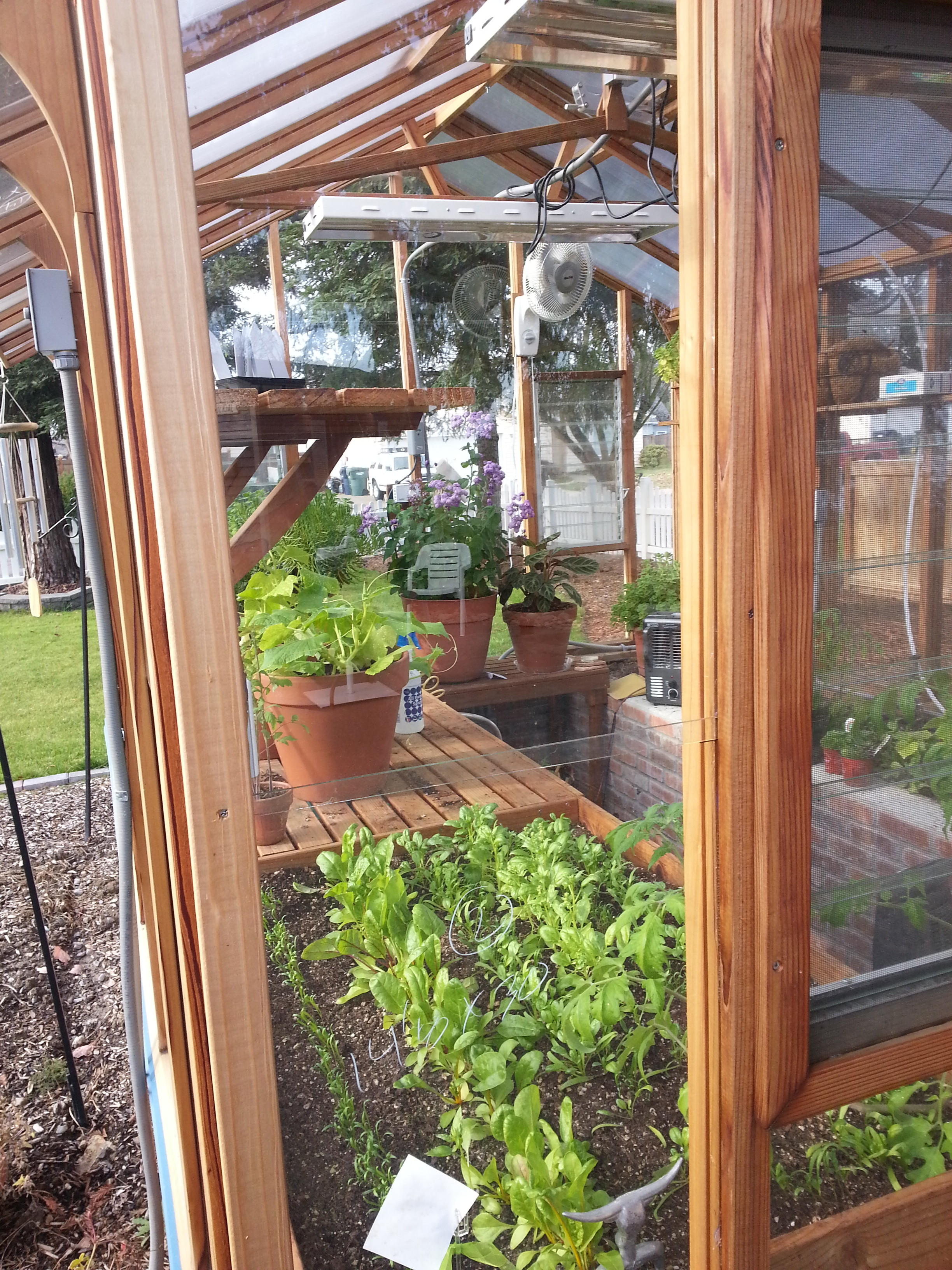 greenhouse faqs from sturdi built greenhouses