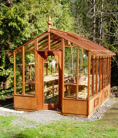 various greenhouse styles sturdi built greenhouses